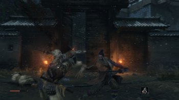 Sekiro Shadows Die Twice (40)