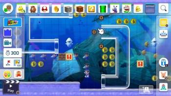 Super Mario Maker 2 06
