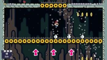 Super Mario Maker 2 09