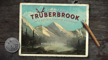 Truberbrook 10