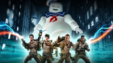 Foto de Ghostbusters: The Video Game Remastered é anunciado