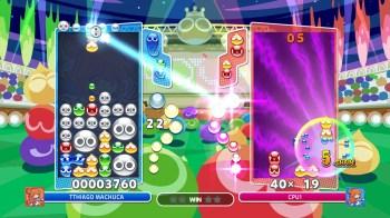Puyo Puyo Champions (17)
