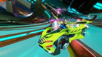 Team Sonic Racing 06