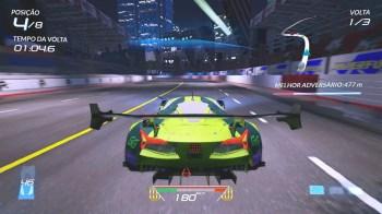 Xenon Racer (07)