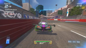 Xenon Racer (14)