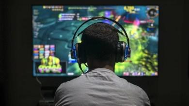 Foto de Como uma VPN ajuda a jogar melhor online