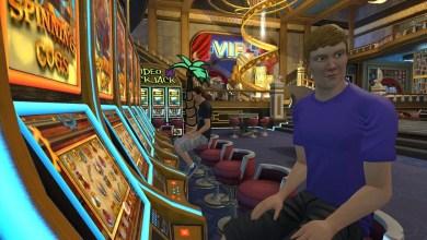 Photo of Four King Casino and Slots, o MMO que simula os cassinos