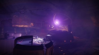 Destiny 2 Shadowkeep Moon 10