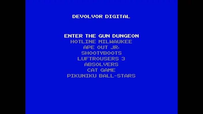 Devolver_Bootleg_v008