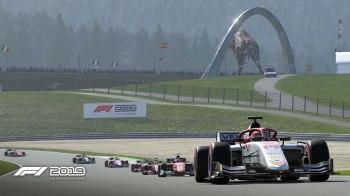 F1 2019 - F2_Austria_05