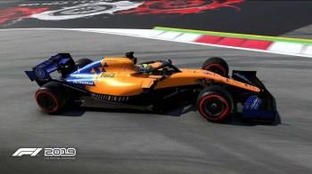 F1 2019 - McLaren_01
