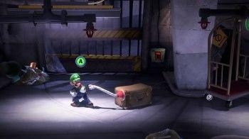 Luigis Mansion 3 screen 12