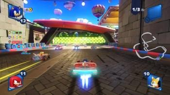 Team Sonic Racing (04)