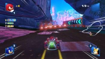 Team Sonic Racing (24)