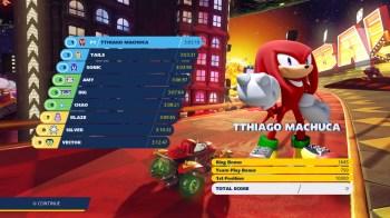 Team Sonic Racing (25)