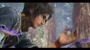 The Last Remnant Remastered Screen 11
