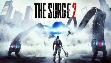 Foto de The Surge 2, vídeo apresenta tudo que você precisa saber