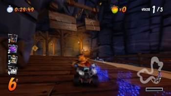 Crash Team Racing Nitro-Fueled (23)