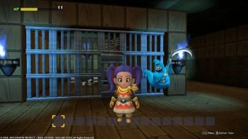 Dragon Quest Builders 2 - 13