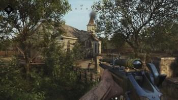 Hunt Showdown Update1 0