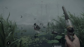 Hunt Showdown Update2 3