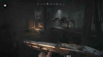 Hunt Showdown Update2 4