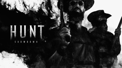 Photo of Hunt: Showdown da Crytek chega em agosto para Xbox One e PC
