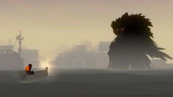 Sea of Solitude - Screenshot9