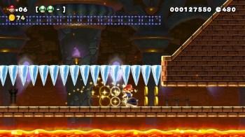 Super Mario Maker 2 - 20