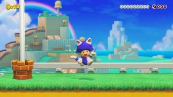 Super Mario Maker 2 - 43