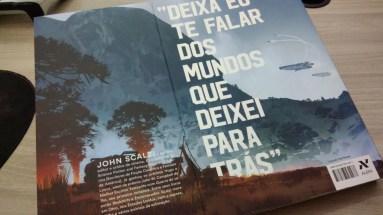A Ultima Colonia - John Scalzi 02