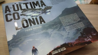 A Ultima Colonia - John Scalzi 06