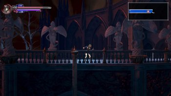 Bloodstained Ritual of the Night (38)
