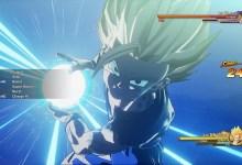 Photo of Dragon Ball Z: Kakarot chega às lojas… e seu poder de luta é de mais de 8000!