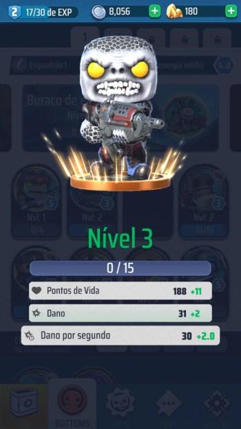 Gears POP - 20
