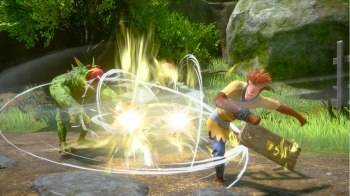 Monkey King Hero is Back - 02