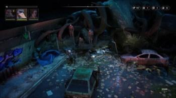 Mutant Year Zero Road to Eden (42)