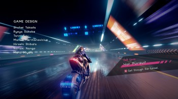 Astral Chain - 10