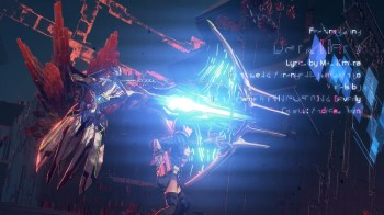 Astral Chain - 31