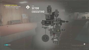 Control (50)
