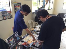 RetroGamer - Santa Catarina 03