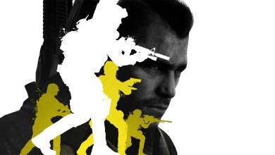 Foto de Call of Duty: Mobile será lançado no dia 1° de outubro