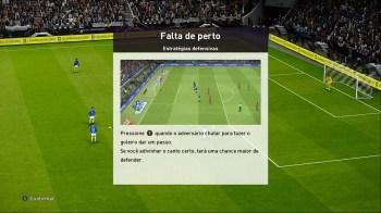 eFootball PES 2020 - 04