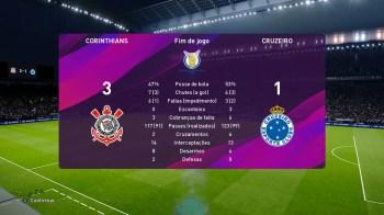eFootball PES 2020 - 07