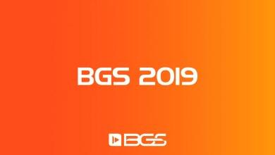 Photo of Um tantão de comunicados da BGS 2019, por dentro das atrações