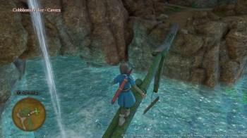 Dragon Quest XI S - 13