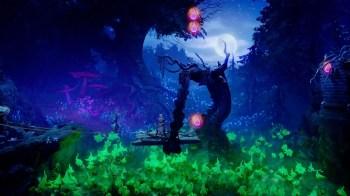 Trine 4 The Nightmare Prince (23)