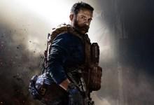 Photo of Análise | Call of Duty: Modern Warfare