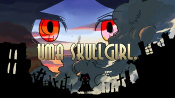 Skullgirls 2nd Encore - 02