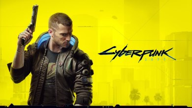 Photo of Warner fará a distribuição de Cyberpunk 2077 no Brasil